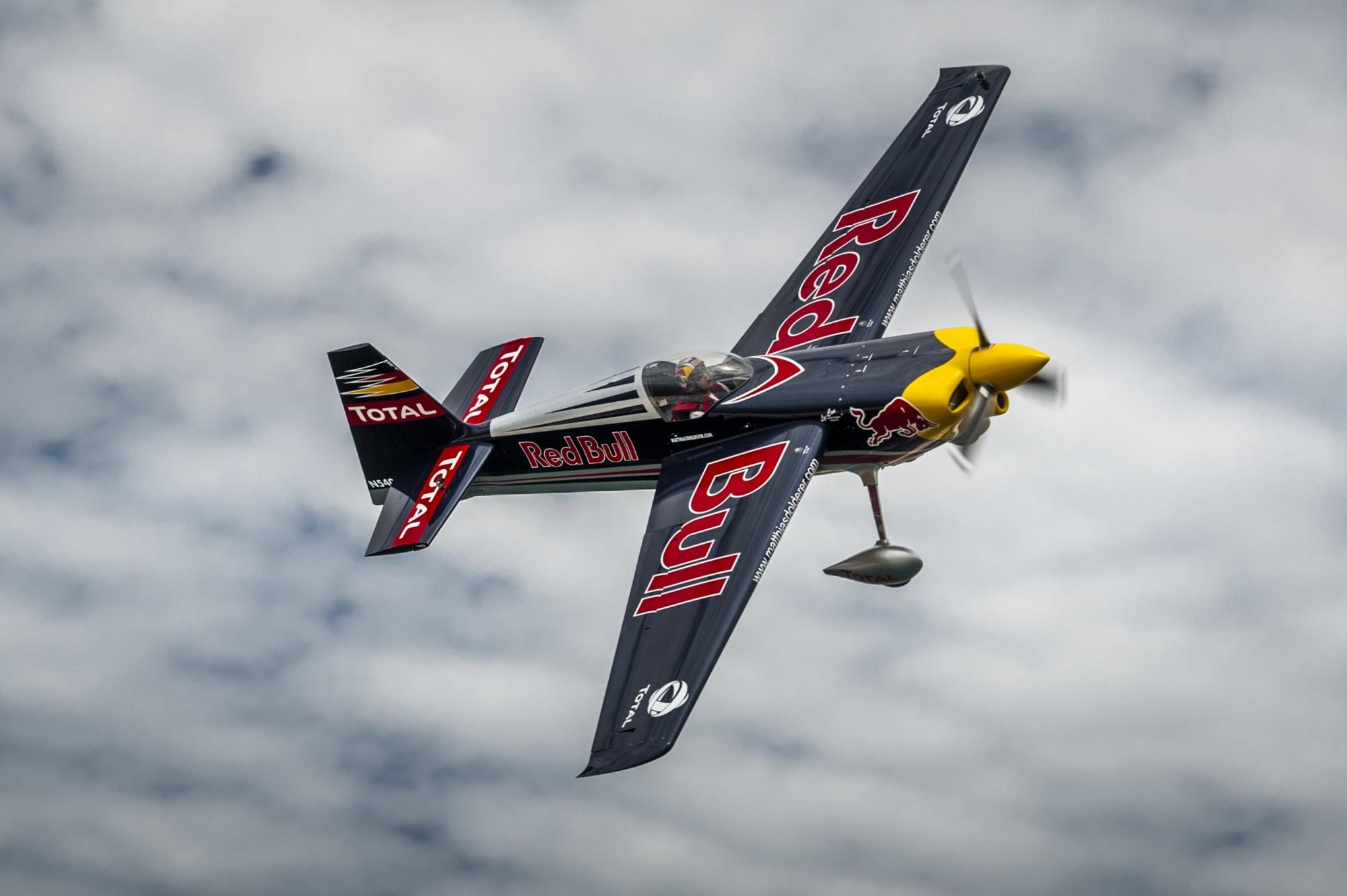 İstanbul Model Uçak Spor Kulübü